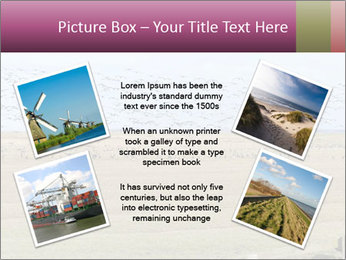 0000074750 PowerPoint Template - Slide 24