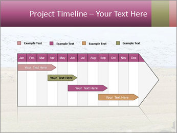 0000074750 PowerPoint Templates - Slide 25