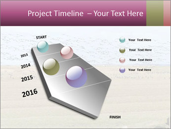 0000074750 PowerPoint Templates - Slide 26