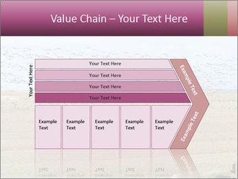 0000074750 PowerPoint Template - Slide 27