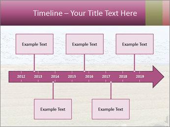 0000074750 PowerPoint Template - Slide 28