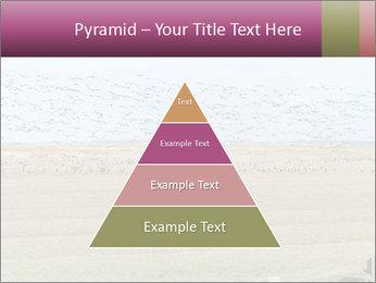 0000074750 PowerPoint Template - Slide 30