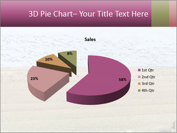 0000074750 PowerPoint Template - Slide 35