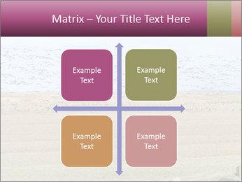 0000074750 PowerPoint Template - Slide 37