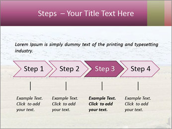0000074750 PowerPoint Template - Slide 4