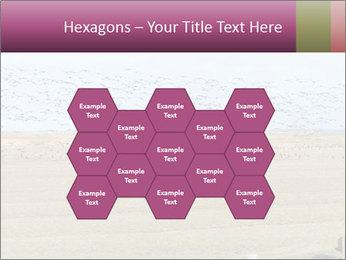 0000074750 PowerPoint Template - Slide 44