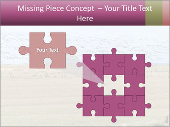 0000074750 PowerPoint Template - Slide 45