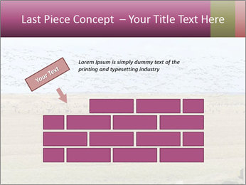 0000074750 PowerPoint Template - Slide 46