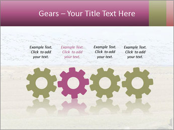 0000074750 PowerPoint Template - Slide 48