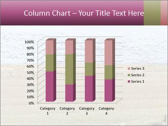 0000074750 PowerPoint Template - Slide 50