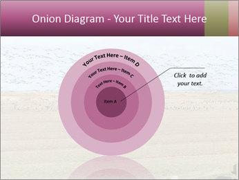 0000074750 PowerPoint Template - Slide 61