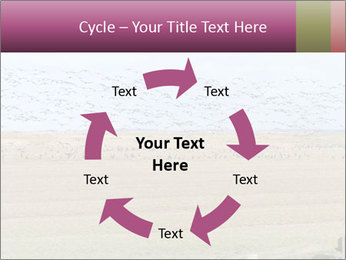 0000074750 PowerPoint Template - Slide 62