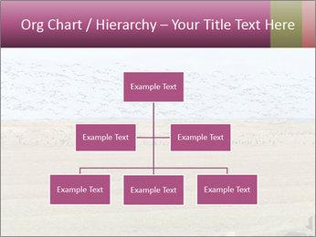 0000074750 PowerPoint Template - Slide 66