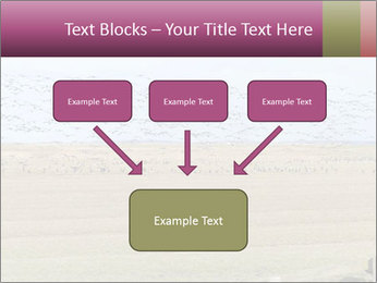 0000074750 PowerPoint Template - Slide 70
