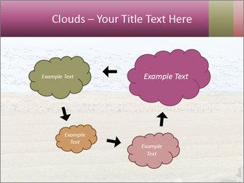 0000074750 PowerPoint Template - Slide 72