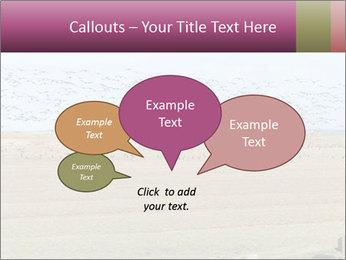 0000074750 PowerPoint Template - Slide 73