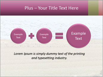 0000074750 PowerPoint Template - Slide 75