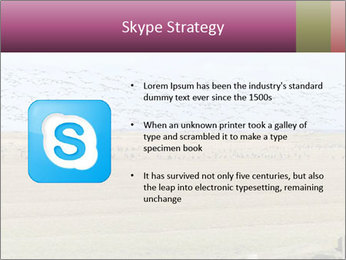 0000074750 PowerPoint Template - Slide 8