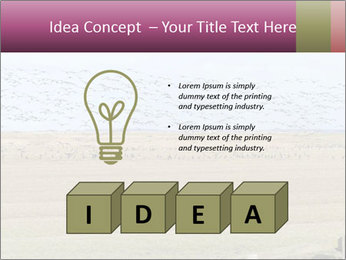 0000074750 PowerPoint Template - Slide 80