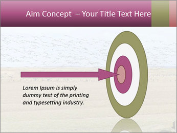 0000074750 PowerPoint Template - Slide 83