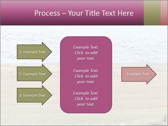 0000074750 PowerPoint Template - Slide 85