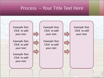 0000074750 PowerPoint Template - Slide 86