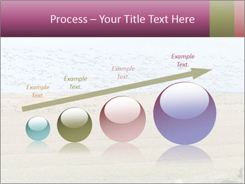 0000074750 PowerPoint Template - Slide 87