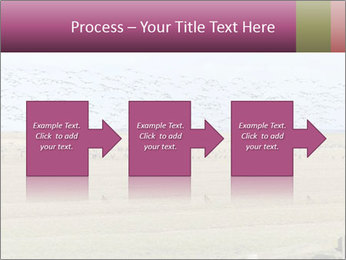 0000074750 PowerPoint Template - Slide 88