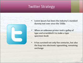 0000074750 PowerPoint Templates - Slide 9