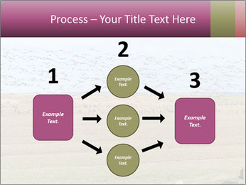 0000074750 PowerPoint Template - Slide 92