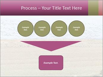 0000074750 PowerPoint Template - Slide 93