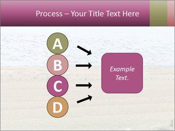 0000074750 PowerPoint Template - Slide 94