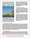 0000074750 Word Template - Page 4