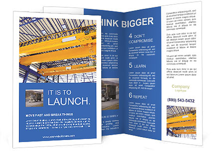 0000074751 Brochure Template