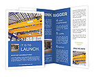 0000074751 Brochure Templates
