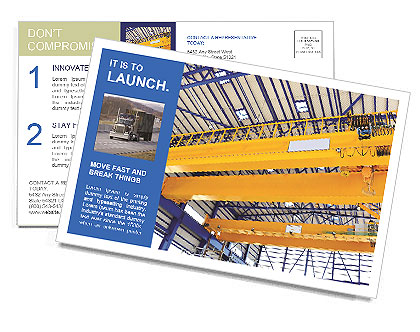 0000074751 Postcard Templates