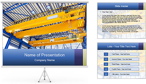 0000074751 PowerPoint Template