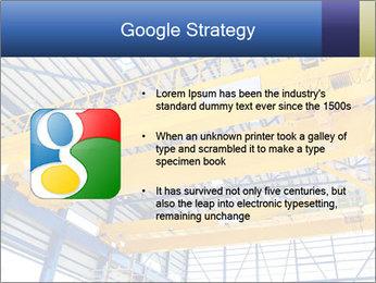 0000074751 PowerPoint Template - Slide 10