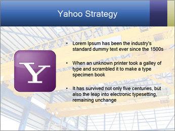 0000074751 PowerPoint Template - Slide 11