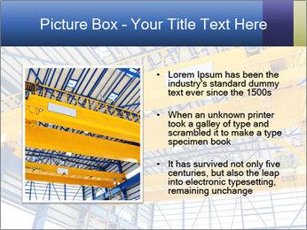 0000074751 PowerPoint Template - Slide 13
