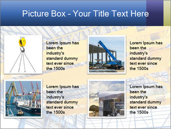 0000074751 PowerPoint Templates - Slide 14