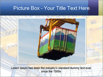 0000074751 PowerPoint Templates - Slide 15