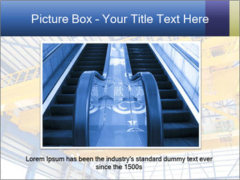 0000074751 PowerPoint Templates - Slide 16