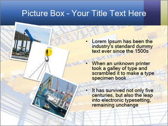 0000074751 PowerPoint Template - Slide 17