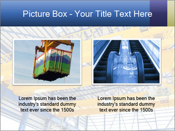 0000074751 PowerPoint Templates - Slide 18