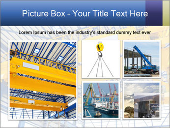 0000074751 PowerPoint Templates - Slide 19