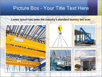 0000074751 PowerPoint Template - Slide 19