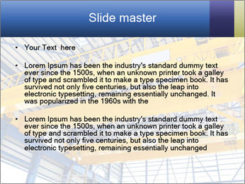 0000074751 PowerPoint Template - Slide 2
