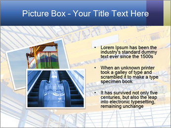 0000074751 PowerPoint Templates - Slide 20