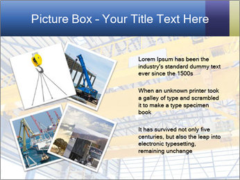 0000074751 PowerPoint Templates - Slide 23